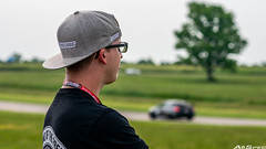 DSC00818 (ASpecPhotography) Tags: gridlife track racecar midwest gingerman honda nissan
