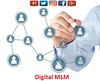 Digital MLM (irapatel) Tags: chain communication community concept connection contact diagram drawing education employment favorites flowchart friends friendship global group hand idea information internet isolated map media meeting net network organization pen people plan presentation recruitment relationship screen search site sketching social structure support team teamwork technology together united white whiteboard writing business web poland