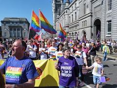 Grampian Pride 2018 (157) (Royan@Flickr) Tags: grampianpride2018 grampian pride aberdeen 2018 gay march rainbow costumes union street lgbgt