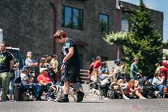PugCrwal-107 (sweetrevenge12) Tags: portland oregon unitedstates us pug parade crawl brewing sony pugs dog pet