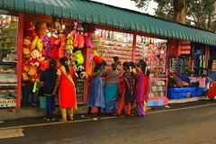 Street photography (Rajavelu1) Tags: streetphotography streetlife candidstreetphotography colourstreetphotography streetscenes vividandstriking availablelight dslr kodaikanal tamilnadu india art creative