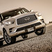 "2018 Infiniti QX80 Review UAE carbonoctane 3 • <a style=""font-size:0.8em;"" href=""https://www.flickr.com/photos/78941564@N03/28545649208/"" target=""_blank"">View on Flickr</a>"