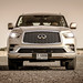 "2018 Infiniti QX80 Review UAE carbonoctane 5 • <a style=""font-size:0.8em;"" href=""https://www.flickr.com/photos/78941564@N03/28545658198/"" target=""_blank"">View on Flickr</a>"