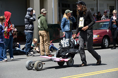 2018-05-28_14-24-59 (Hyperflange Industries) Tags: kinetic grand championship 2018 teams sculpture race event ferndale finish monday may eureka ca california