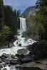 Vernal Falls, Yosemite National Park (VoLGio) Tags: yosemite vernall falls cascada fall waterfalls national park california usa us landscape paisaje nature naturaleza water agua parque nacional estadosunidos unitedstates yosemitenationalpark vernalfalls cascadadevernal sony nex6 1650 sony1650 sonynex6 parquenacional parquenacionaldeyosemite nationalpark merced river mercedriver