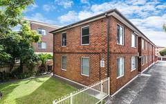 3/33 Kembla Street, Wollongong NSW