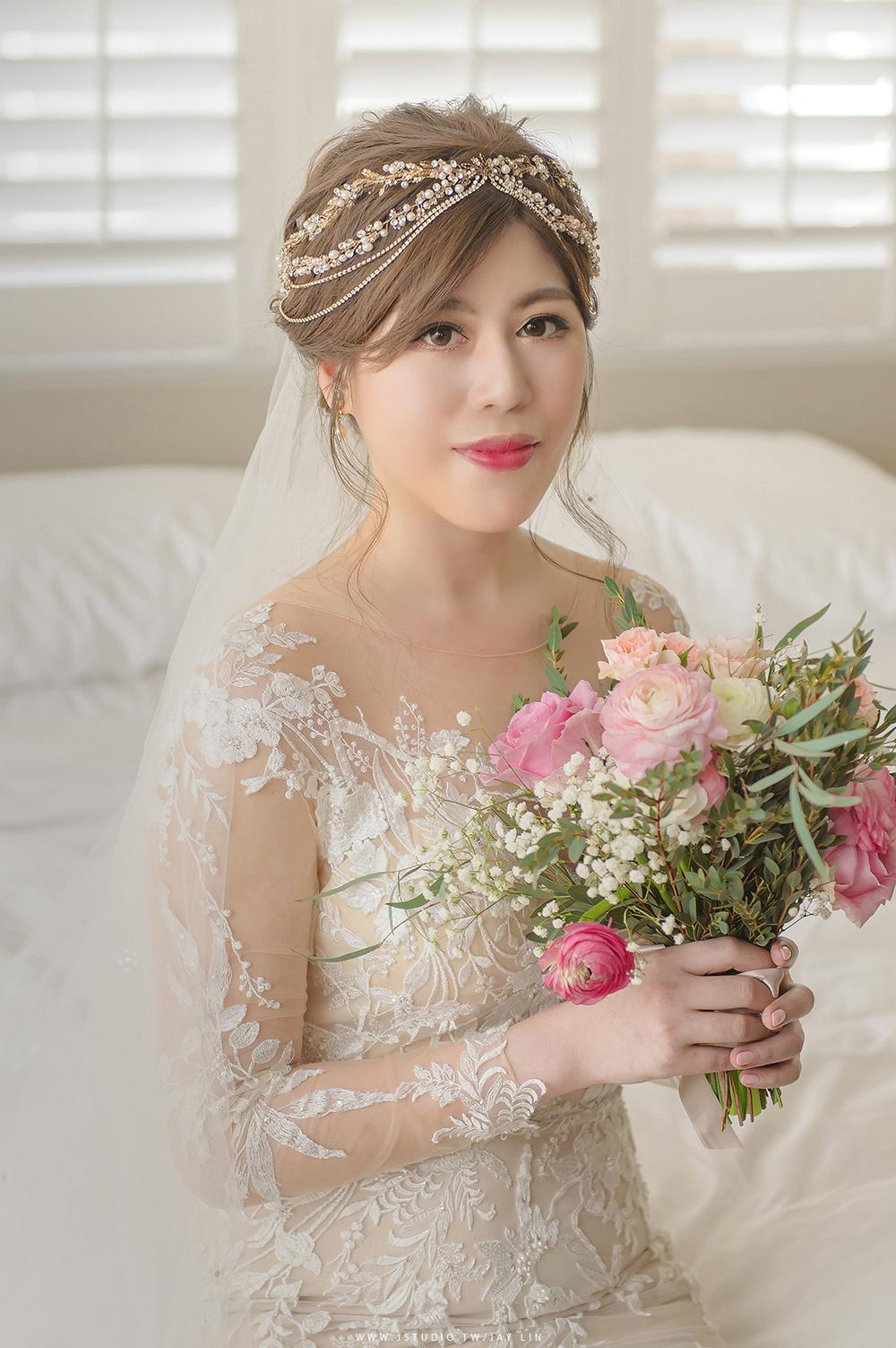 婚攝 台北婚攝 婚禮紀錄 婚攝 推薦婚攝 世貿三三 JSTUDIO_0022