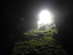 Guizhou China cave 平塘凉风洞 (黔中秘境) Tags: asia cave cavem caves caving cccp china guizhou speleo 中国 中国洞穴 亚洲 大自然 mountains 山洞 洞 洞穴 贵州洞穴 贵州