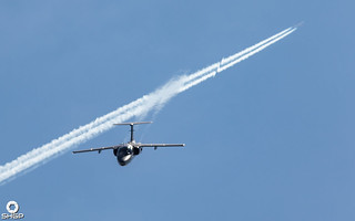 Poznan Airshow 2018 Sunday (135 of 468)