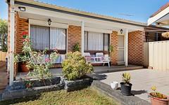 22 Fuchsia Crescent, Macquarie Fields NSW