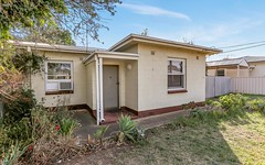 35 Ross Road, Hectorville SA