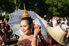 Karneval der Kulturen 2018 (abbilder) Tags: ngc karnevalderkulturen lebeninberlin berlin kdk kdk2018 kdk18 karneval kulturen festival party umzug kreuzberg abbilder wwwabbildercom lr6 raw nikon menschen streetphotography people happy twop strasenfotografie reportage event girl frau frauen woman women smile lächeln kostüm dress leute personen person d7200 1755 bokeh