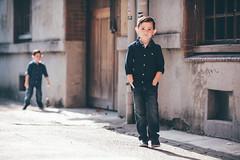 MFS_0035 (MF Studio Migo and Fiona) Tags: mfstudio mfmigo mf family familyphotos child babys hanson hansonboys nicefamily