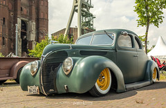Ford,...KKF18 (Willem Vernooy (FoToWillem)) Tags: ford v8 custom customculture customcar customshow custompaint kustom kustomculture kustomcar kustomkulture kustomkultureforever kkf kkf2018 zeche zecheewald ruhrpott ruhrgebied herten hertengermany hertenduitsland car carmeet carshow carmeeting carshoot carclub carevent dickies ftw fotowillem willemvernooy