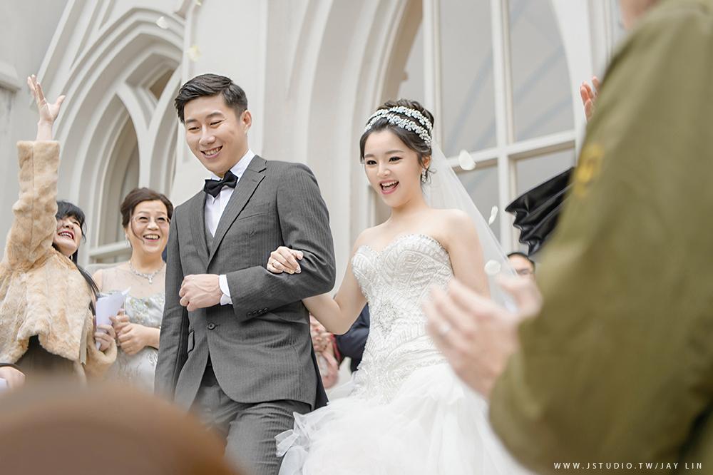婚攝 台北婚攝 婚禮紀錄 婚攝 推薦婚攝 翡麗詩莊園 JSTUDIO_0060