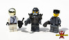 The Enclave (Saber-Scorpion) Tags: lego minifigures minifig minifigs minifigure moc brickwarriors fallout enclave fallout3 fallout4 newvegas falloutnewvegas fnv fo3 fo4 postapoc postapocalyptic powerarmor advancedpowerarmor