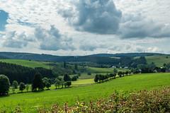 Scuderia Eifel (rbrands) Tags: wanderer scuderiasüdstadt eifel radtouren dahlem nrw deutschland de