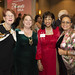 UHEAA_Awards_Gala_2018_06_07-1453
