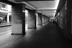 arcades - 162/365 (perpendicular)