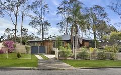 14 Dunrossil Avenue, Watanobbi NSW