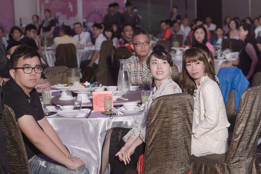 28875305858 e168ffe672 o [台南婚攝]ZC&LC/東東永康幸福館
