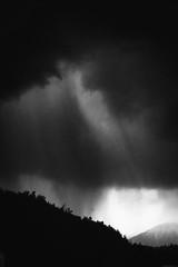 "(negrominay) Tags: árboles trees chile santiago ef50mmf18stm canoneos7d 50mm 7d canon frio cold tormenta storm landscape paisaje mountain cerros hills clouds nubes monochromatomic monocromo monocromático mono ""blancoynegro"" ""blackandwhite"" bn bw"