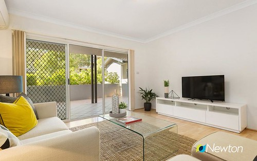 23/118-128 Karimbla Road, Miranda NSW