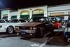ToyotaFest 2018-24 (notfastus) Tags: cars toyotafest2018 toyotafest toyota celica supra cressida chaser markii mark2 bnsports lexus ls400 ls430 fj landcruiser fj40 fj80 fj70 1jz starlet corolla ae86 drift initiald hilux drifting mr2 mrs sports800 van frs brz rays workwheels work ssr bosozoku jdm lowered stance camber stancenation stanceworks slammedenuff notfast okeydokebrand moonlightgarage oldschoolerz rx7 s13 s14 silvia regamasters advan oni levin aw11 kp61 sony a7 35mm sigmaart hotboi trd rpf1 enkei longchamps vip tacoma