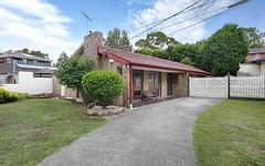 101 Springvale Road, Glen Waverley VIC