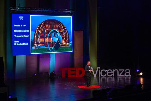 TEDxVicenza_2018_162__MG_6994