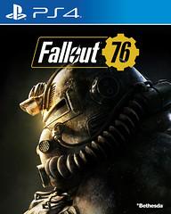 Fallout-76-130618-002