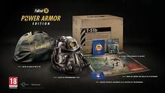 Fallout-76-130618-001