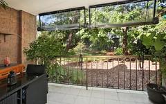 51/192-200 Vimiera Road, Marsfield NSW