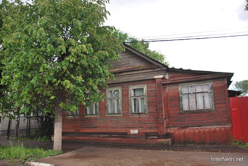 Переяслав-Заліський InterNetri 538