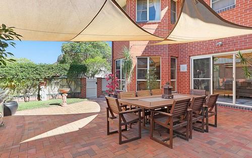 218 Homebush Rd, Strathfield NSW 2135