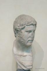 Музей Капітолію, Рим Italy InterNetri 033