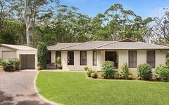 137 Fagans Road, Lisarow NSW