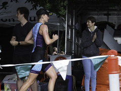 "Lake Eacham Triathlon-Lake Eacham Triathlon-64 • <a style=""font-size:0.8em;"" href=""http://www.flickr.com/photos/146187037@N03/28934992978/"" target=""_blank"">View on Flickr</a>"