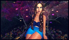 ☽O☾True Colors☽O☾ (bexhaven) Tags: boots hair jewelry makeup outfit piercingstagsallure avaway blaxium blue blush browns color colorhuds cynful earth event events eyeshadow face fakeicon fantasy feelings fit foxy glitter gold inspiration jewels kc kustom9 leah lights maverick moda nicole north pixie pride rainbow sold stylehud sylvia true vanity zombiesuicide