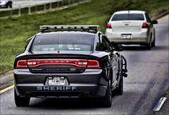 Franklin County Sheriff (raymondclarkeimages) Tags: rci raymondclarkeimages 8one8studios usa outdoor google 6d flickr yahoo canon 70200mm smugmug style car le cop copcar road dodge vehicle police pd sheriff lawenforcement charger 911 georgia franklincountysheriff dodgecharger barlights lights emergencylights coplights safety publicservice emergency