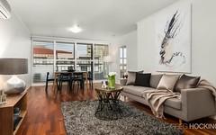 118/39 Dorcas Street, South Melbourne VIC