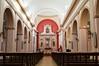 Church (Ro_García) Tags: church arquitecture catholic religion