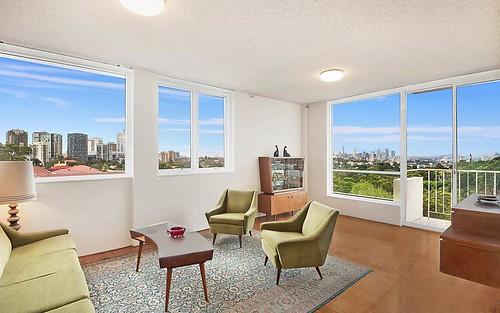 25/206 Victoria Rd, Bellevue Hill NSW 2023