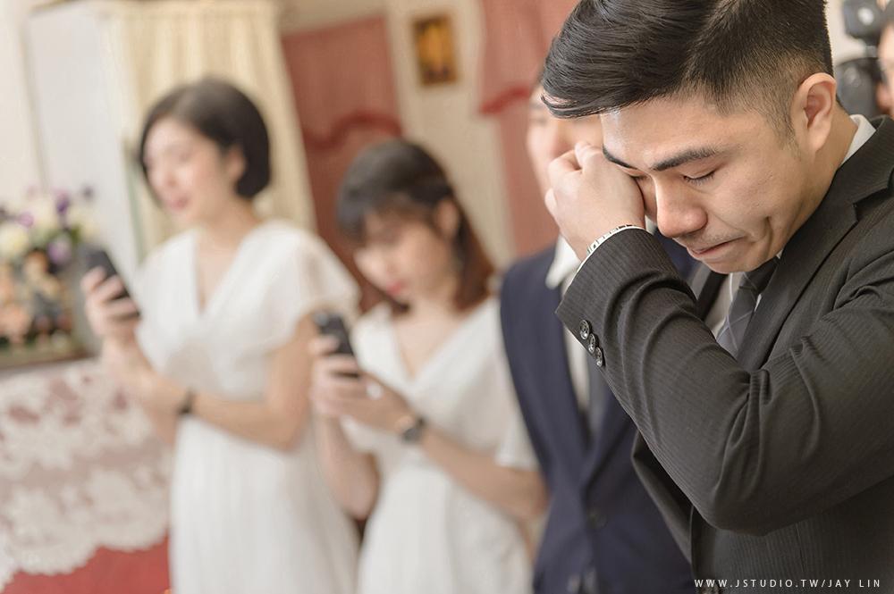 婚攝 台北婚攝 婚禮紀錄 婚攝 推薦婚攝 格萊天漾 JSTUDIO_0101