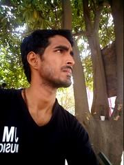 #Actor  #Shooting #photo #Jmmusic #vikrammishra  #hindi #video #youtube #channel #subscribe  #actor #jm #musuc #jmmusic #instrgram #love #dosti  #delhiyoutuber  #maithiliactor #maithili #Actor #YouTube #shooting  #delhi #Bihar#love #bestchannel #youtubede (music vikram mishra) Tags: bhojpuri video vikrammishra maithilifilmactor maithiliactor youtube instragramhub channel mishra dansing hindi shootinglocation bollywoodstyle mithila song hot happybirthdayuditnarayan shooting singer maithilifilm jm youtubechannel producer images youtubedeutschland bihar uditnarayanjha appanmaithili actress instragram delhi pngactress actorvikram nepal jmmusic uditnarayanji maithili musuc madhubani bollywood dosti bhojpurisinger actresspngimage vom bestchannel bhojpuriactor subscribe ashishmishra mithilanchal actor photo albumsong jaimithila love bhojpuriactress instrgram priyankarani tuntunmishra delhiyoutuber