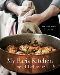 My Paris Kitchen (Boekshop.net) Tags: my paris kitchen david lebovitz ebook bestseller free giveaway boekenwurm ebookshop schrijvers boek lezen lezenisleuk goedkoop webwinkel