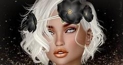 Zahra (roxi firanelli) Tags: bauhausmovement laq tram swallow whimsical kustom9