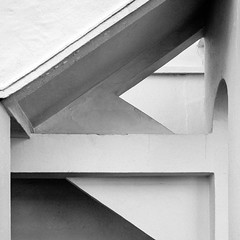 Angles (Steve Crane) Tags: boland paarl southafrica westerncape architecture building za
