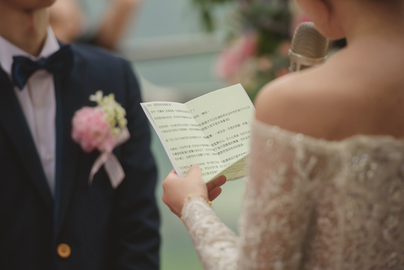 40616900000_d2c1c48441_o- 婚攝小寶,婚攝,婚禮攝影, 婚禮紀錄,寶寶寫真, 孕婦寫真,海外婚紗婚禮攝影, 自助婚紗, 婚紗攝影, 婚攝推薦, 婚紗攝影推薦, 孕婦寫真, 孕婦寫真推薦, 台北孕婦寫真, 宜蘭孕婦寫真, 台中孕婦寫真, 高雄孕婦寫真,台北自助婚紗, 宜蘭自助婚紗, 台中自助婚紗, 高雄自助, 海外自助婚紗, 台北婚攝, 孕婦寫真, 孕婦照, 台中婚禮紀錄, 婚攝小寶,婚攝,婚禮攝影, 婚禮紀錄,寶寶寫真, 孕婦寫真,海外婚紗婚禮攝影, 自助婚紗, 婚紗攝影, 婚攝推薦, 婚紗攝影推薦, 孕婦寫真, 孕婦寫真推薦, 台北孕婦寫真, 宜蘭孕婦寫真, 台中孕婦寫真, 高雄孕婦寫真,台北自助婚紗, 宜蘭自助婚紗, 台中自助婚紗, 高雄自助, 海外自助婚紗, 台北婚攝, 孕婦寫真, 孕婦照, 台中婚禮紀錄, 婚攝小寶,婚攝,婚禮攝影, 婚禮紀錄,寶寶寫真, 孕婦寫真,海外婚紗婚禮攝影, 自助婚紗, 婚紗攝影, 婚攝推薦, 婚紗攝影推薦, 孕婦寫真, 孕婦寫真推薦, 台北孕婦寫真, 宜蘭孕婦寫真, 台中孕婦寫真, 高雄孕婦寫真,台北自助婚紗, 宜蘭自助婚紗, 台中自助婚紗, 高雄自助, 海外自助婚紗, 台北婚攝, 孕婦寫真, 孕婦照, 台中婚禮紀錄,, 海外婚禮攝影, 海島婚禮, 峇里島婚攝, 寒舍艾美婚攝, 東方文華婚攝, 君悅酒店婚攝,  萬豪酒店婚攝, 君品酒店婚攝, 翡麗詩莊園婚攝, 翰品婚攝, 顏氏牧場婚攝, 晶華酒店婚攝, 林酒店婚攝, 君品婚攝, 君悅婚攝, 翡麗詩婚禮攝影, 翡麗詩婚禮攝影, 文華東方婚攝