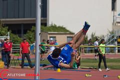 _POU2192 (catalatletisme) Tags: 300mtanques atletisme laura amposta cadet control fca juvenil pista pou